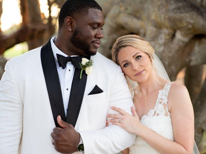 Tmx Wedding 486 51 685789 159231187255905 Tampa, FL wedding photography