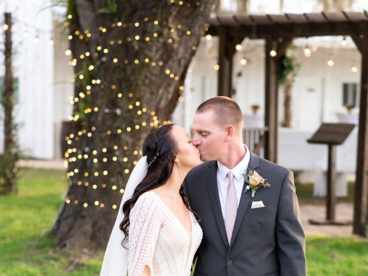 Tmx Wedding 489 51 685789 159231188590190 Tampa, FL wedding photography