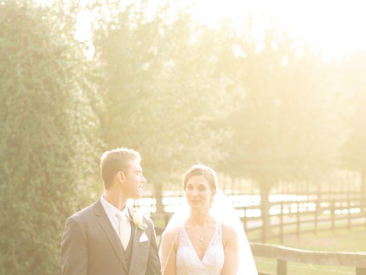 Tmx Wedding 499 51 685789 159231188594865 Tampa, FL wedding photography