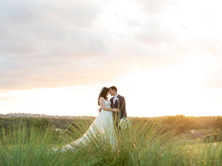 Tmx Wedding 511 51 685789 159231187456024 Tampa, FL wedding photography