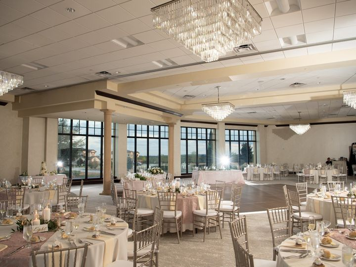 Tmx Wedding 519 51 685789 159231188851353 Tampa, FL wedding photography