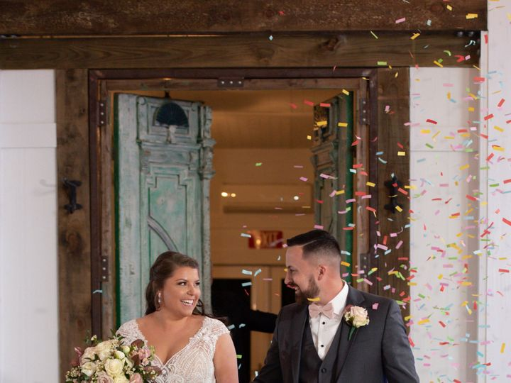 Tmx Wedding 527 51 685789 159231188346114 Tampa, FL wedding photography