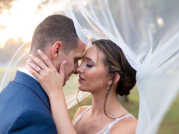 Tmx Wedding 535 51 685789 159231188799220 Tampa, FL wedding photography