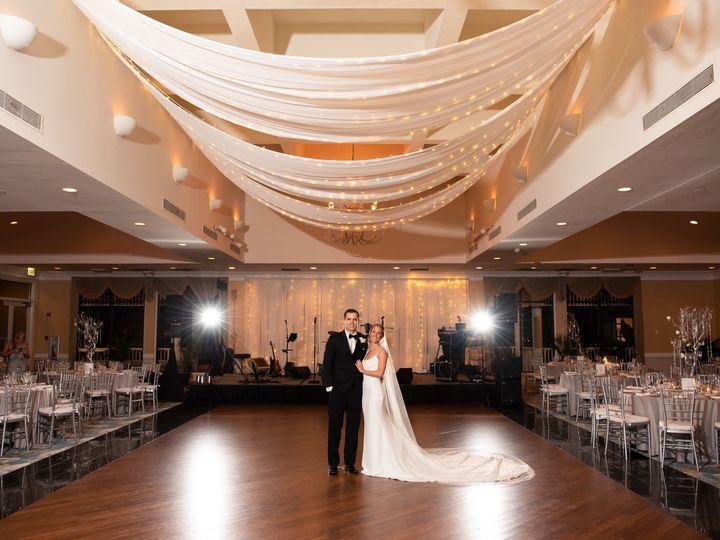 Tmx Wedding 560 51 685789 159231189369765 Tampa, FL wedding photography