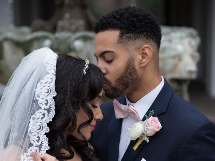Tmx Wedding 565 51 685789 159231189235044 Tampa, FL wedding photography