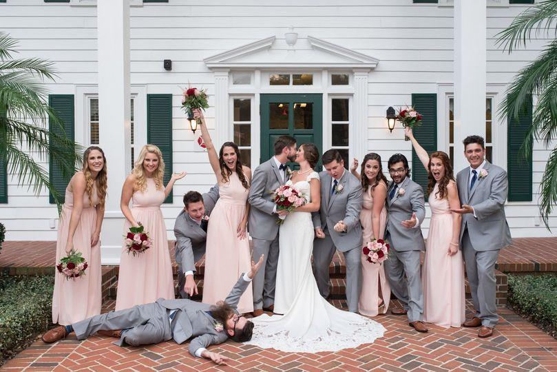 wedding 385 51 685789 159231185234736