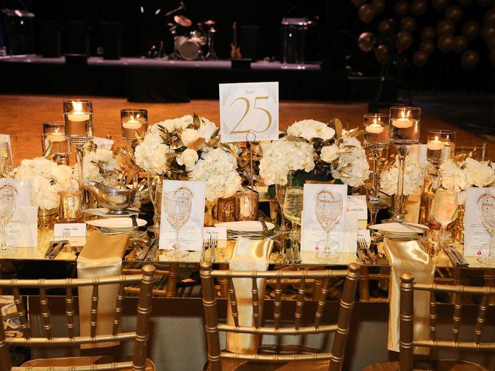Tmx Aha Head Table 51 95789 158499177022170 Houston, TX wedding rental