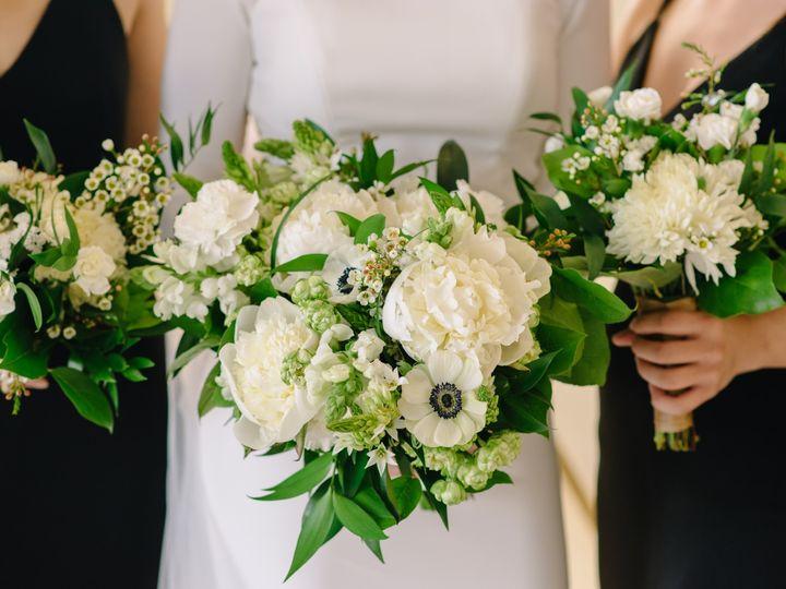 Tmx Chris Jenny Wedding Flowers 51 95789 158499176959550 Houston, TX wedding rental