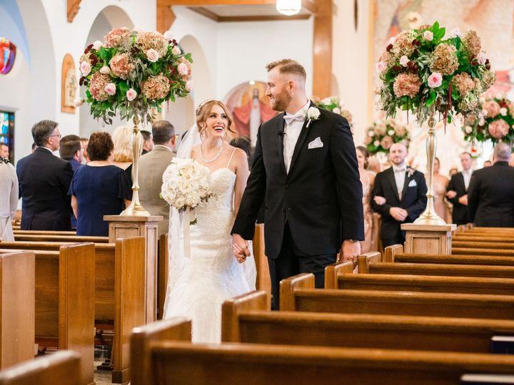 Tmx Jm2 0532 51 95789 157488270497865 Houston, TX wedding rental