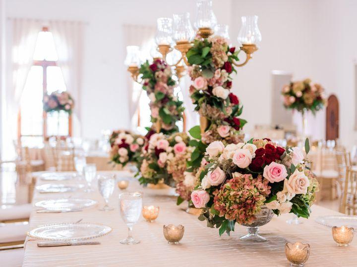 Tmx Jm2 0665 51 95789 157488270275864 Houston, TX wedding rental
