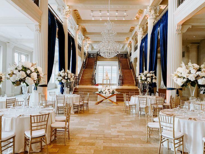 Tmx Luna 51 95789 158499177092210 Houston, TX wedding rental