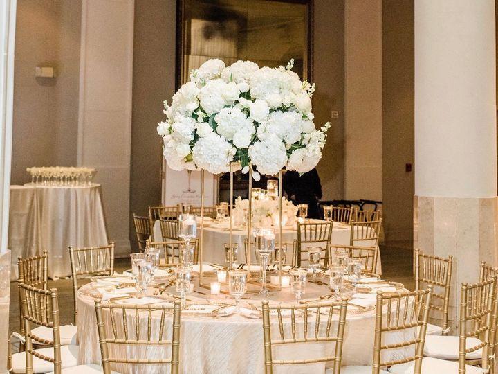 Tmx Macey Wp 51 95789 158351992883480 Houston, TX wedding rental