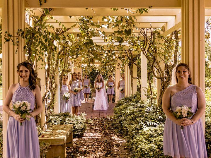 Tmx 1515629959 Aef73810135997e6 1515629957 5f208a8c9c0300ad 1515629968798 2 RC 0049 LR LOW Mechanicsburg, PA wedding photography