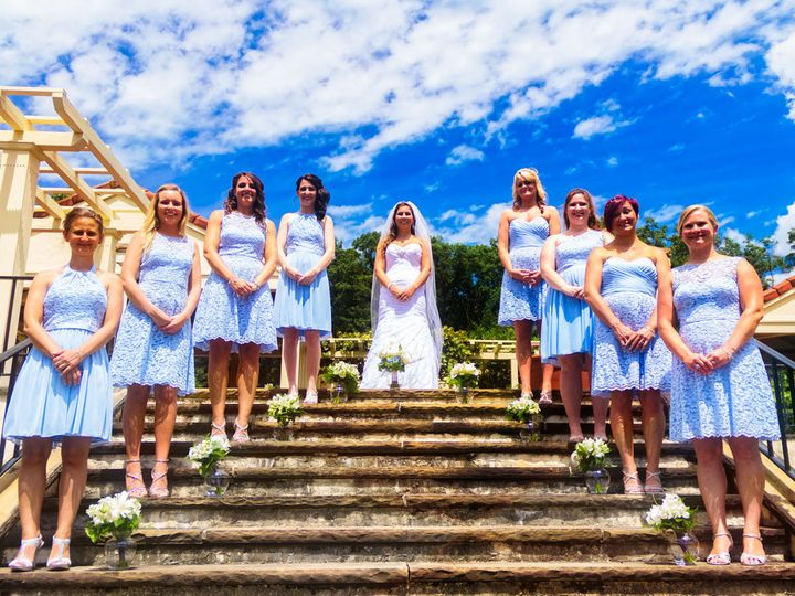 Tmx 1515629966 607e532362c49e86 1515629964 56d99faea81e9582 1515629976678 3 RC 0066 LR LOW Mechanicsburg, PA wedding photography
