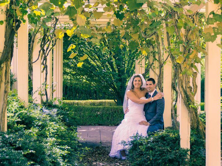 Tmx 1515629971 82f12c8a4b39abfa 1515629969 0da5244eba791c2a 1515629980622 4 RC 0327 LR LOW Mechanicsburg, PA wedding photography