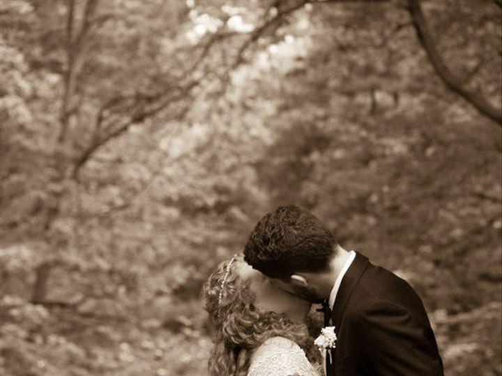 Tmx 1515629986 0faae4ddea404239 1515629984 D58a43ece4a65921 1515629996802 6 RC 0154 LR LOW Mechanicsburg, PA wedding photography