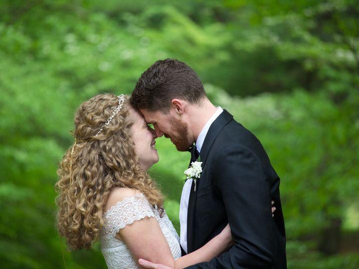 Tmx 1515629993 Cc3a20bf34f271dc 1515629990 399a1530266cd3fd 1515630003102 8 RC 0149 LR LOW Mechanicsburg, PA wedding photography
