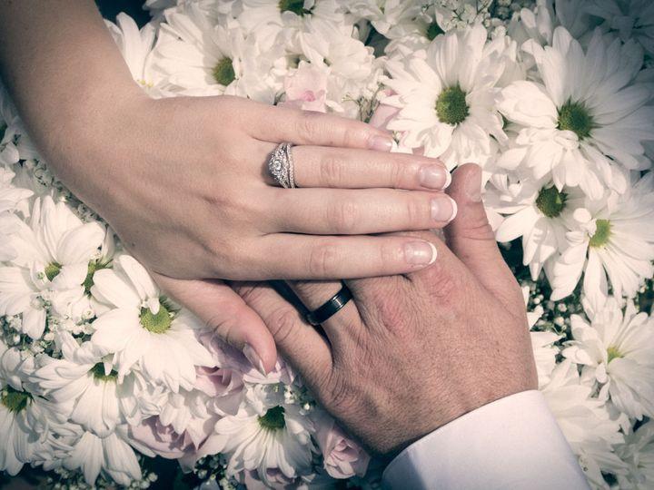 Tmx 1515630015 D1c512f3b716f2ae 1515630014 8031f000052f34fd 1515630026374 11 RC 0203 LR LOW Mechanicsburg, PA wedding photography