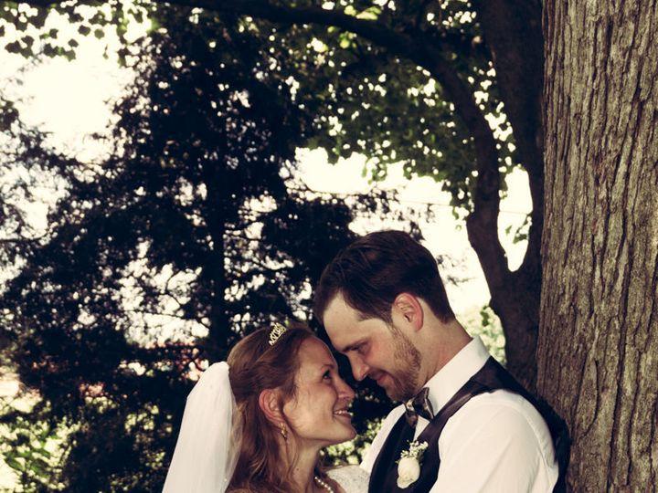 Tmx 1515630021 De573d153eb2525f 1515630017 3ab739e512fbdfff 1515630029158 12 RC 0269 LR LOW Mechanicsburg, PA wedding photography