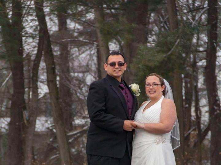 Tmx Rc 0088 Lr Low 51 706789 Mechanicsburg, PA wedding photography