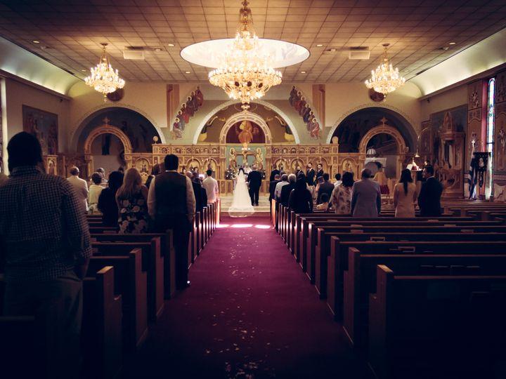 Tmx Rc 0098 Lr Low 51 706789 Mechanicsburg, PA wedding photography