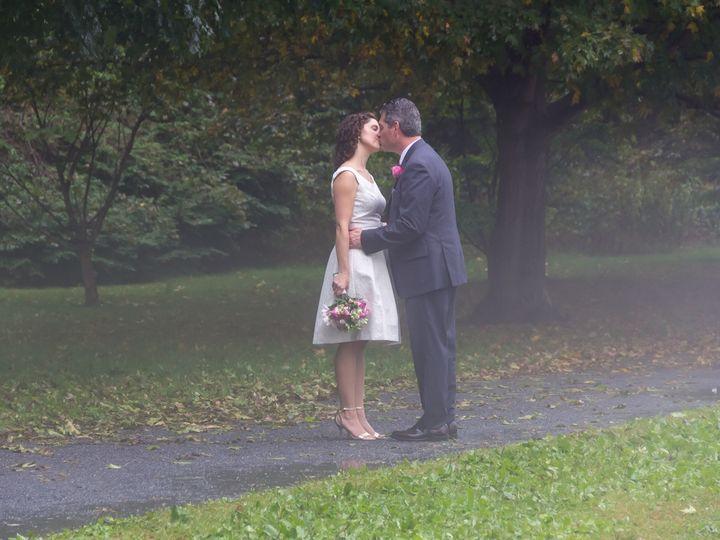 Tmx Rc 0125 Lr Low 51 706789 Mechanicsburg, PA wedding photography