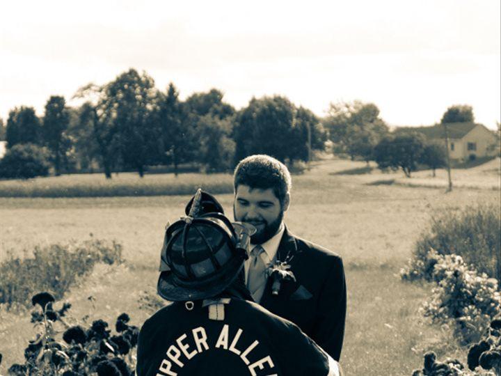 Tmx Rc 0190 Lr Low 51 706789 Mechanicsburg, PA wedding photography