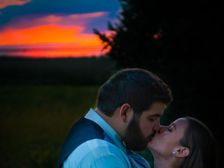 Tmx Rc 0430 Lr Low 51 706789 Mechanicsburg, PA wedding photography