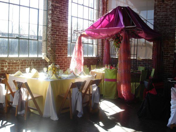tabletoppers inc event rentals waukegan il weddingwire