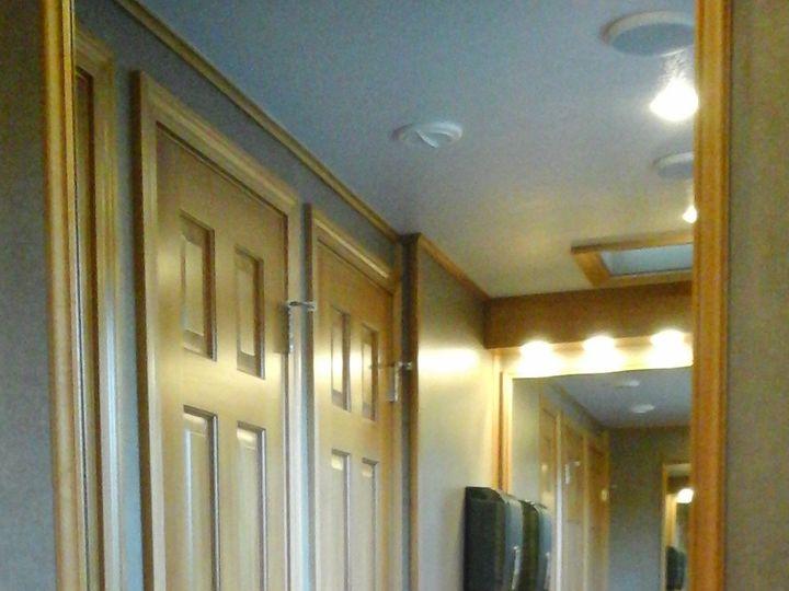 Tmx 1455034095214 20150424193232 Tunkhannock wedding rental
