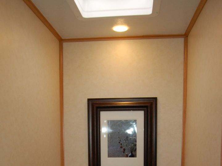 Tmx 1455034353167 Dsc0600 Tunkhannock wedding rental