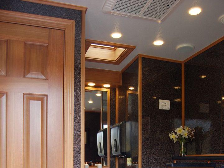 Tmx 1455034475775 Dsc0605 Tunkhannock wedding rental
