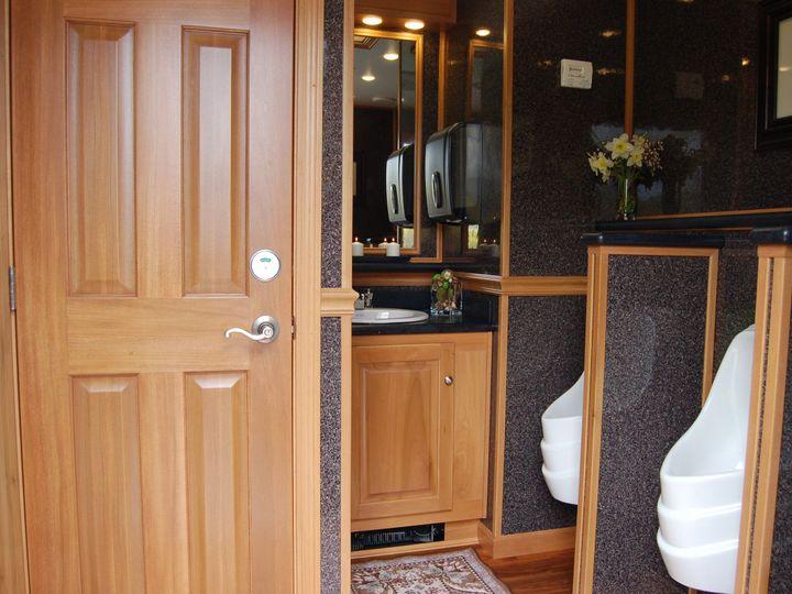 Tmx 1455034536569 Dsc0606 Tunkhannock wedding rental