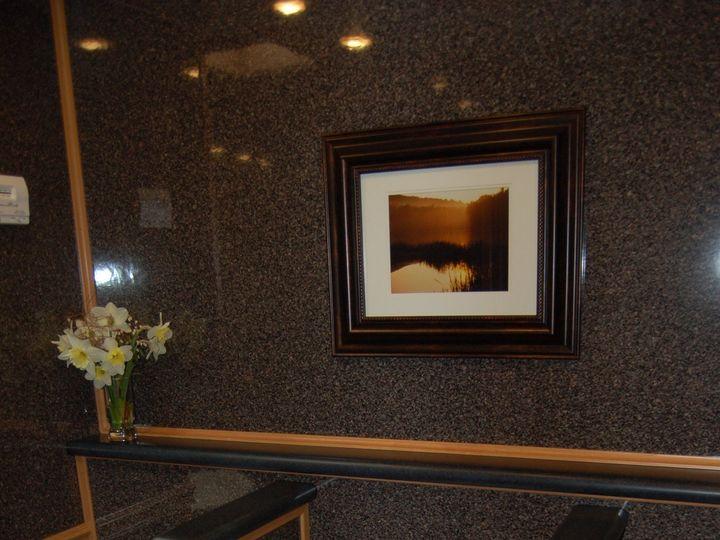 Tmx 1455034648608 Dsc0612 Tunkhannock wedding rental