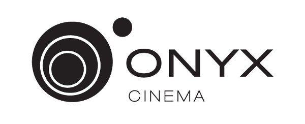 Onyx Cinema (formerly Shu Media)