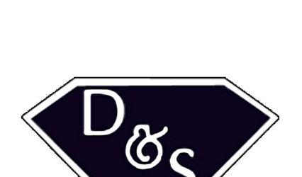 David & Sons Fine Jewelers