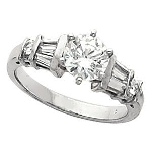 Tmx 1342560364415 14ktwg San Diego wedding jewelry