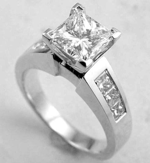 Tmx 1342560365704 31hg2121 San Diego wedding jewelry