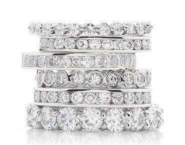 Tmx 1342560383035 EternityStack San Diego wedding jewelry