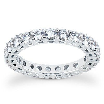Tmx 1342560495042 28291 San Diego wedding jewelry