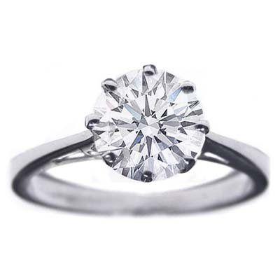 Tmx 1342560495860 746090 San Diego wedding jewelry