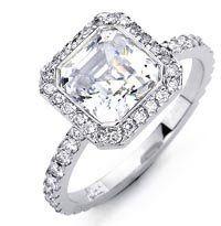 Tmx 1342560497868 ACF963C San Diego wedding jewelry