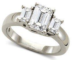 Tmx 1342560499416 AngledlrEC3st1 San Diego wedding jewelry