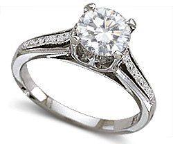 Tmx 1342560502529 Angledlrtacori9 San Diego wedding jewelry