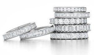 Tmx 1342560505895 Bands San Diego wedding jewelry