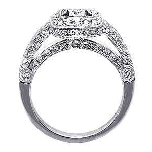 Tmx 1342560507484 Ccring San Diego wedding jewelry