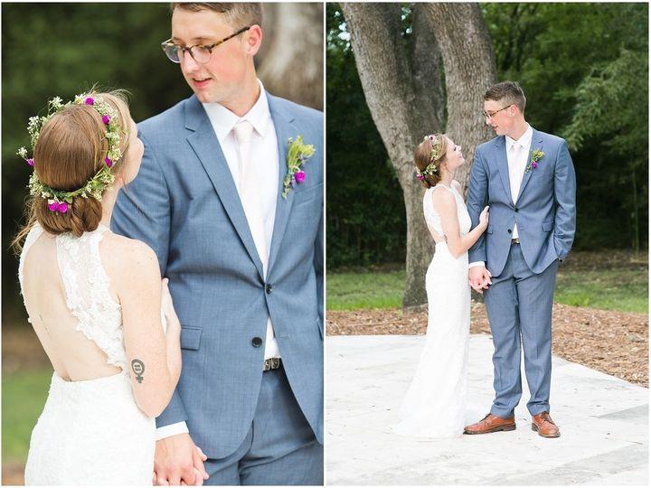 Tmx 1513641014042 Aubrie Winkie Austin, Texas wedding dress