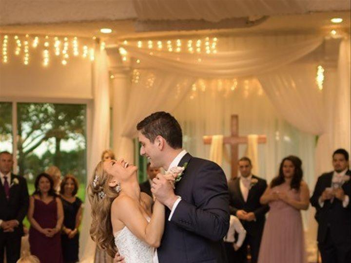 Tmx 1513641138468 Image009 Austin, Texas wedding dress