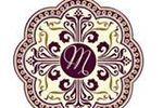 Melange Bridal image