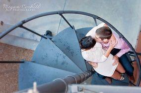 Megan Corkill Photography